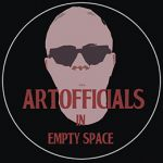 The Art Officials in Empty Space