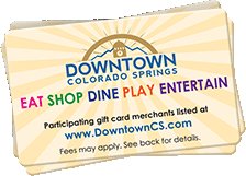 purchase-giftcards-for-downtown-colorado-springs