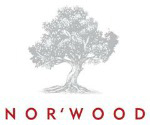 Norwood Logo website