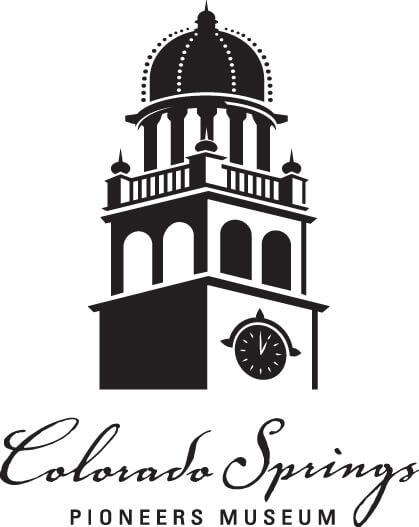CSPM Logo.V.B&W.Final