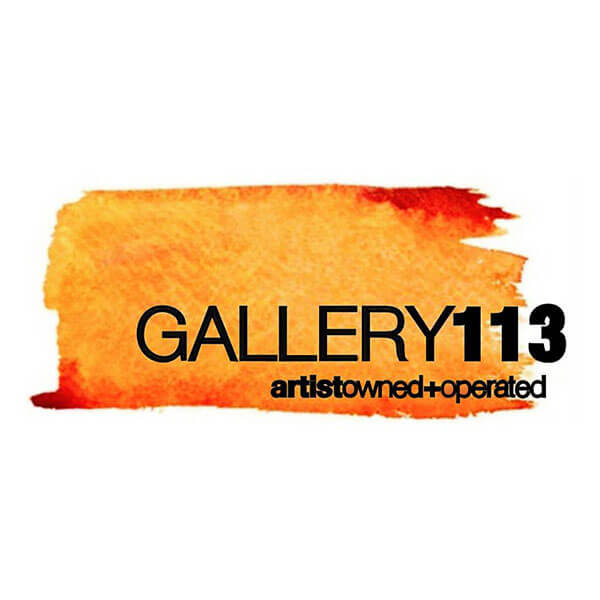 Gallery 113