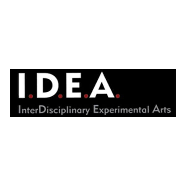 I.D.E.A. Space at Colorado College