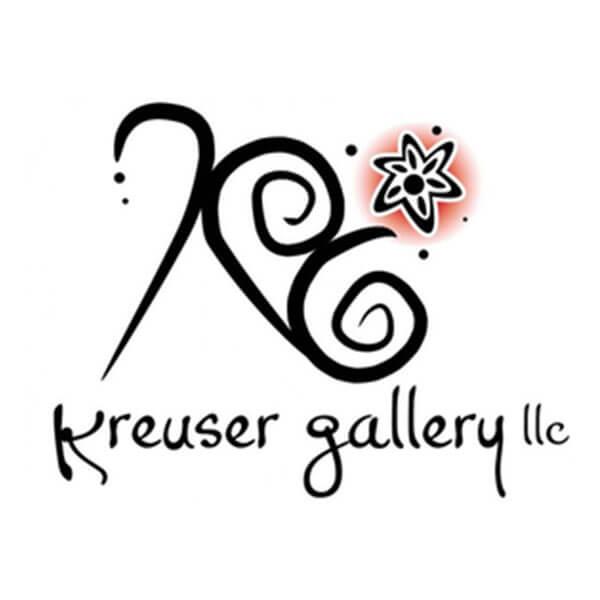 Kreuser Gallery