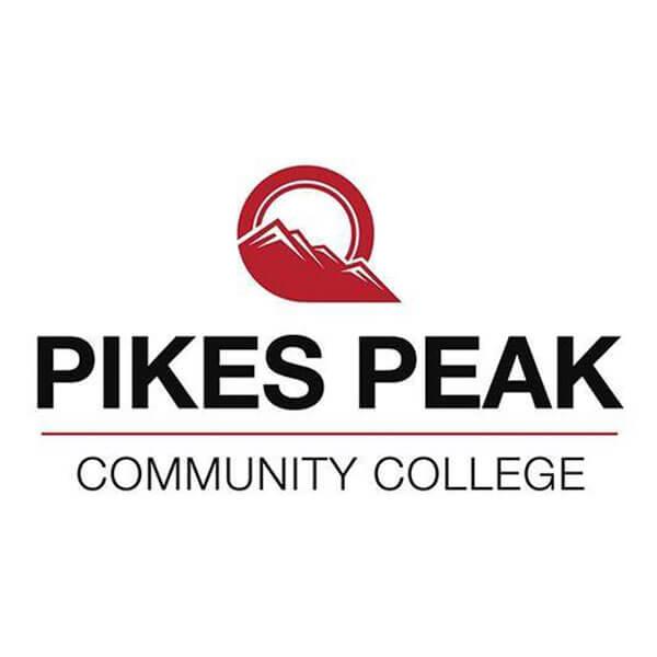 Pikes Peak Community College Downtown Studio Art Gallery