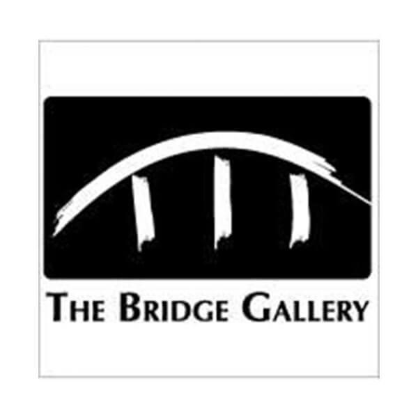 The Bridge Gallery