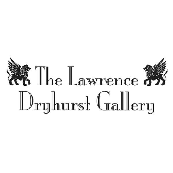 Lawrence Dryhurst Gallery