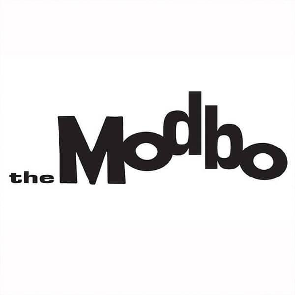 The Modbo Gallery