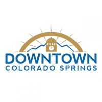 downtowncs-logo
